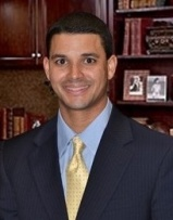 Mortgage Consultant Nicholas L. West