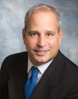 Mortgage Consultant Mark L. Sanders